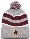 East Valley Beanie