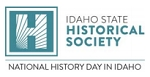 2020 NATIONAL HISTORY DAY IN IDAHO STATE CONTEST