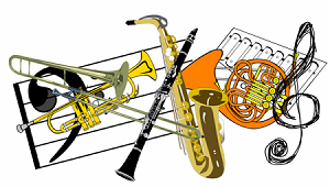 Band Instrument Rental Fee (yearly)