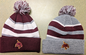 East Valley Beanies